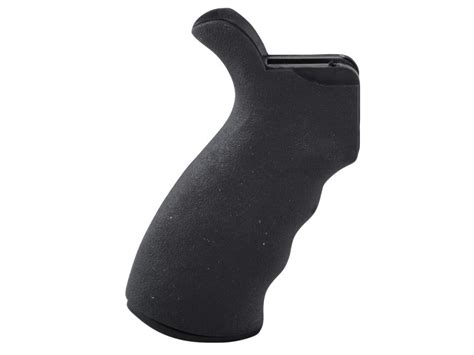 Ar15 Pistol Grip For Large Hands