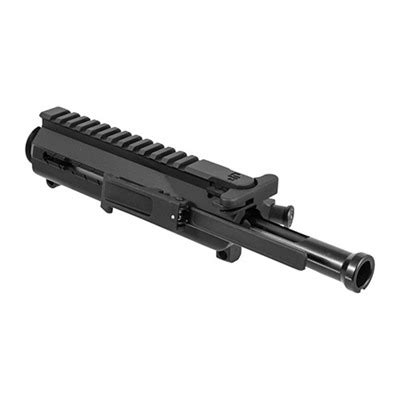 Ar15 Psc11 Side Charge Gunsmith Kit Lomass J P Enterprises