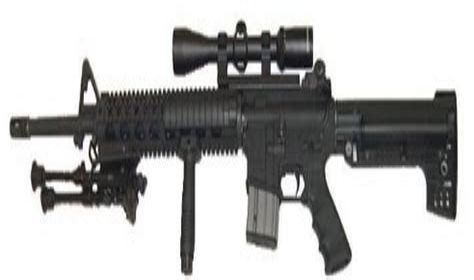 Ar15 Rifles For Sale Buy Ar15 Online Impact Guns