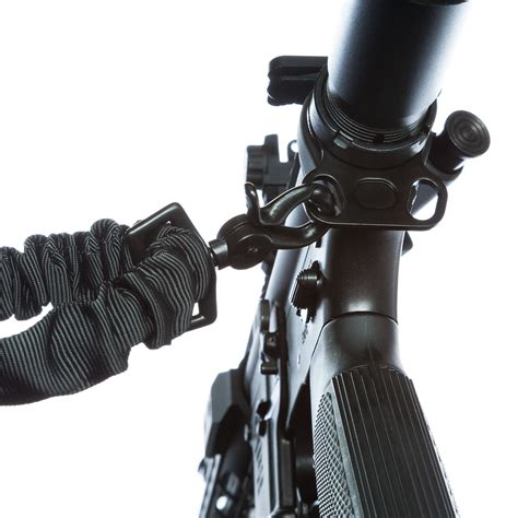 Ar15 Single Point Sling Reviews