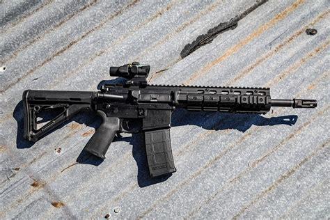 Ar15 Stocks Ar15 Pistol
