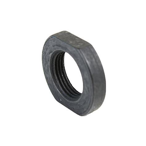 Ar15 Threaded Muzzle Brake Jam Nut For 1 2 X28