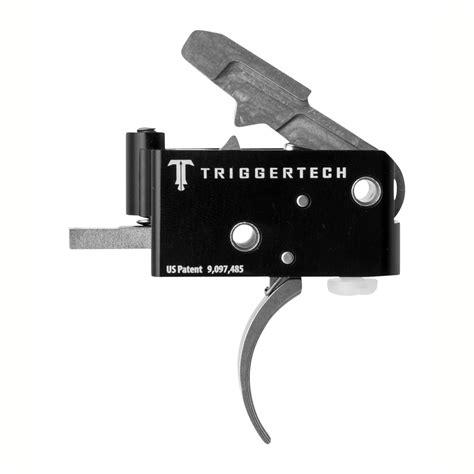 Ar15 Ttar15 Triggers Adjustable Triggertech Ebay
