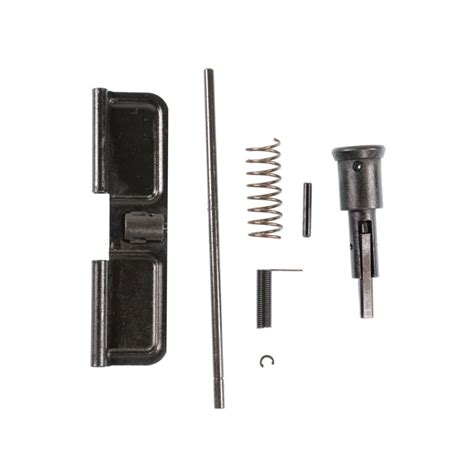 Ar15 Upper Receivers Upper Parts Kits Cheaper Than Dirt And Perfecting Mr Browning S Other Pistol Full Review Of