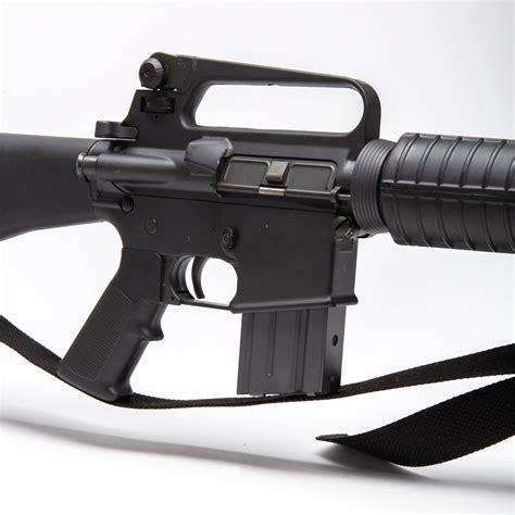 Ar15a4 Shop Guns Com