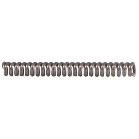 Ar15a4 Ejector Safety Detent Spring Colt
