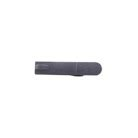 AR15A4 EXTRACTOR COLT OnSales Discount Prices