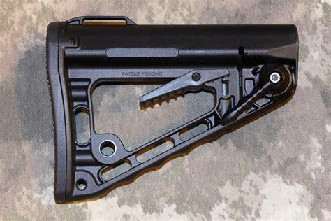 Ar15tactical Net Ar15 Ar15 M4 Customizing Resource