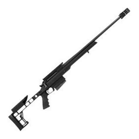 Ar30tm 338 Lapua Boltaction Target Rifle 30a1bt338