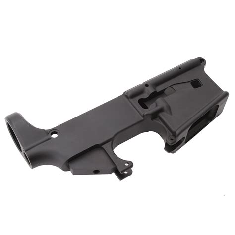 Ar9 Glock Lower Receiver Complete