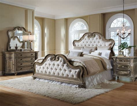Arabella Bedroom Furniture Iphone Wallpapers Free Beautiful  HD Wallpapers, Images Over 1000+ [getprihce.gq]