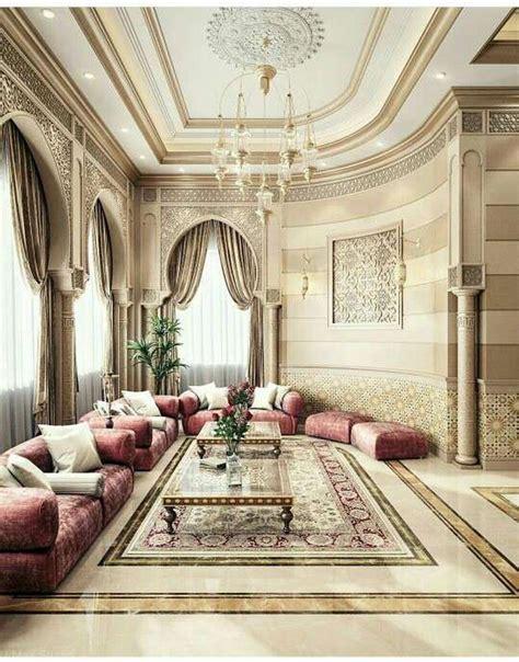 Arabian Home Decor Home Decorators Catalog Best Ideas of Home Decor and Design [homedecoratorscatalog.us]