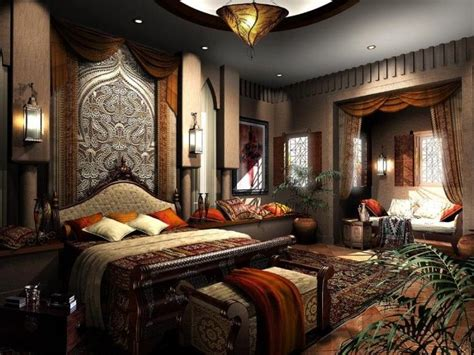 Arabic Bedroom Set Iphone Wallpapers Free Beautiful  HD Wallpapers, Images Over 1000+ [getprihce.gq]