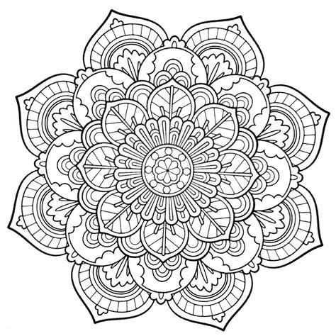 Arabische Muster Malvorlagen Text