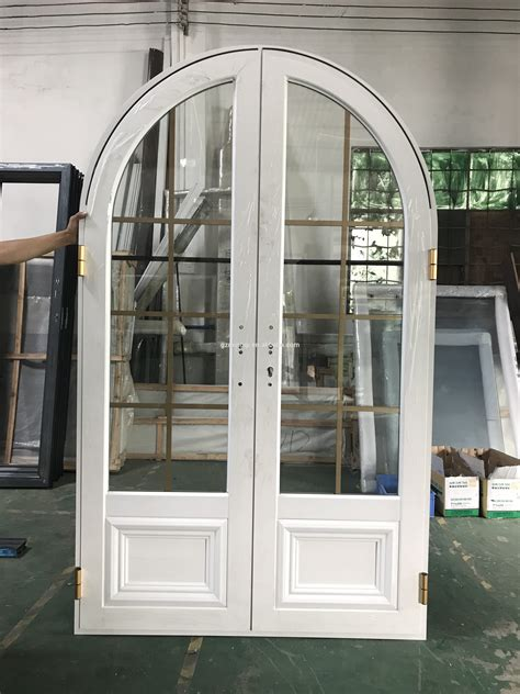 Arch Top Interior Doors Make Your Own Beautiful  HD Wallpapers, Images Over 1000+ [ralydesign.ml]