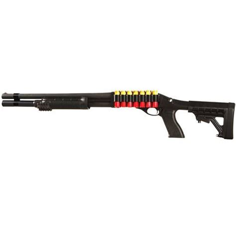 Archangel 870sc Tactical Shotgun Stock System Remington 870