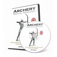 Archery mental mastery offer