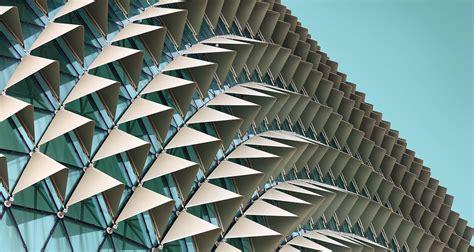 Architectural Acoustics Math Wallpaper Golden Find Free HD for Desktop [pastnedes.tk]