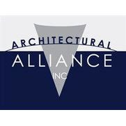 Architectural Alliance Inc Iphone Wallpapers Free Beautiful  HD Wallpapers, Images Over 1000+ [getprihce.gq]