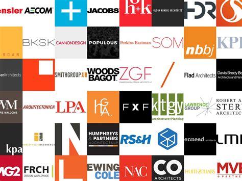 Architectural Companies Math Wallpaper Golden Find Free HD for Desktop [pastnedes.tk]