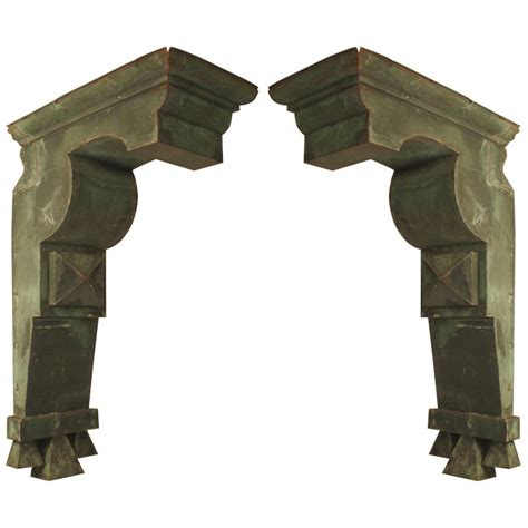 Architectural Corbel Iphone Wallpapers Free Beautiful  HD Wallpapers, Images Over 1000+ [getprihce.gq]