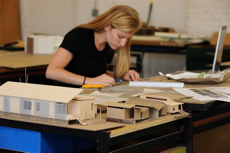Architectural Courses Iphone Wallpapers Free Beautiful  HD Wallpapers, Images Over 1000+ [getprihce.gq]