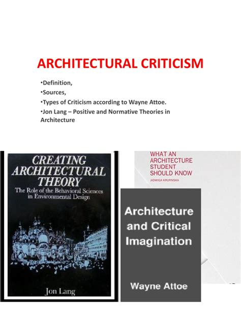 Architectural Criticism Iphone Wallpapers Free Beautiful  HD Wallpapers, Images Over 1000+ [getprihce.gq]