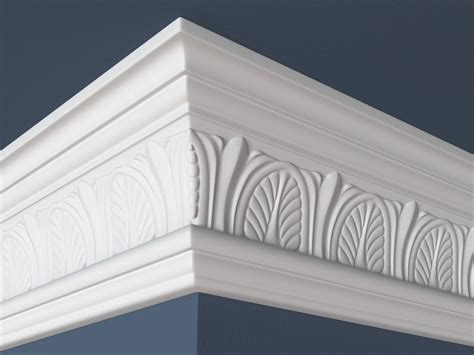 Architectural Crown Molding Iphone Wallpapers Free Beautiful  HD Wallpapers, Images Over 1000+ [getprihce.gq]