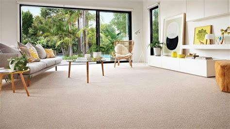 Architectural Design Carpets Math Wallpaper Golden Find Free HD for Desktop [pastnedes.tk]