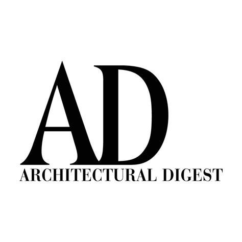 Architectural Digest Logo Math Wallpaper Golden Find Free HD for Desktop [pastnedes.tk]