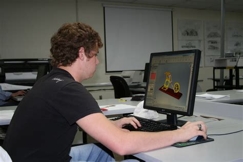 Architectural Drafting Degree Iphone Wallpapers Free Beautiful  HD Wallpapers, Images Over 1000+ [getprihce.gq]