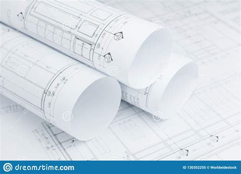Architectural Drafting Paper Iphone Wallpapers Free Beautiful  HD Wallpapers, Images Over 1000+ [getprihce.gq]