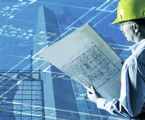 Architectural Engineering Education Requirements Iphone Wallpapers Free Beautiful  HD Wallpapers, Images Over 1000+ [getprihce.gq]