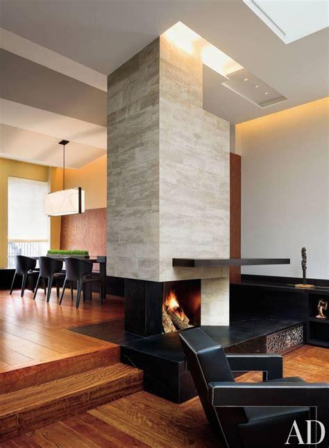 Architectural Fireplaces Math Wallpaper Golden Find Free HD for Desktop [pastnedes.tk]