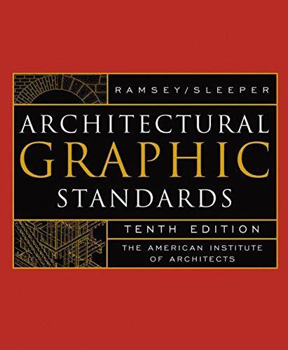Architectural Graphic Standards Online Math Wallpaper Golden Find Free HD for Desktop [pastnedes.tk]