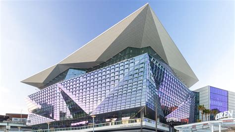 Architectural Planning Iphone Wallpapers Free Beautiful  HD Wallpapers, Images Over 1000+ [getprihce.gq]
