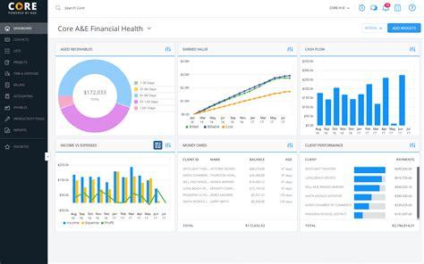Architectural Project Management Software Math Wallpaper Golden Find Free HD for Desktop [pastnedes.tk]