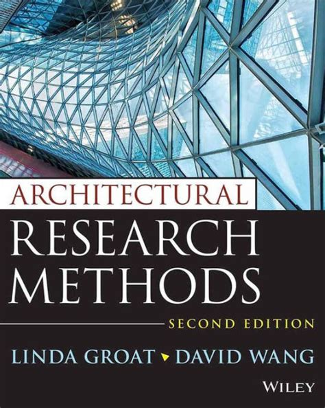 Architectural Research Methods Iphone Wallpapers Free Beautiful  HD Wallpapers, Images Over 1000+ [getprihce.gq]