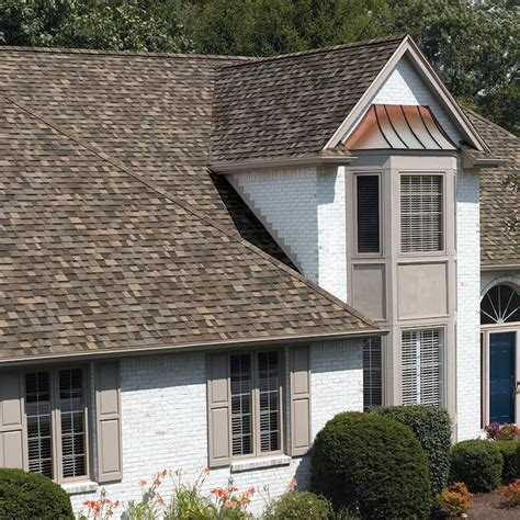 Architectural Roofing Shingles Prices Math Wallpaper Golden Find Free HD for Desktop [pastnedes.tk]