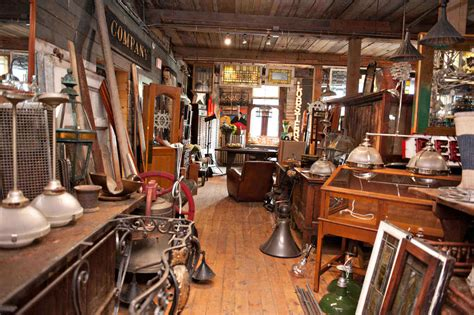 Architectural Salvage Long Island Iphone Wallpapers Free Beautiful  HD Wallpapers, Images Over 1000+ [getprihce.gq]