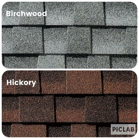 Architectural Shingles Cost Per Square Iphone Wallpapers Free Beautiful  HD Wallpapers, Images Over 1000+ [getprihce.gq]