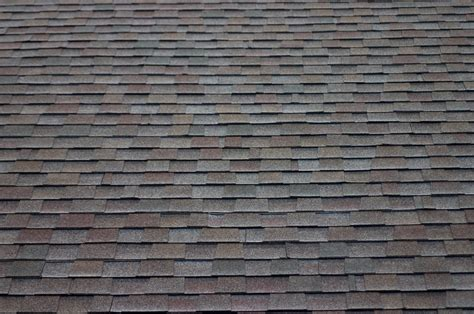 Architectural Shingles Pictures Iphone Wallpapers Free Beautiful  HD Wallpapers, Images Over 1000+ [getprihce.gq]
