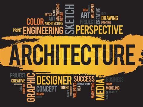 Architectural Words Math Wallpaper Golden Find Free HD for Desktop [pastnedes.tk]