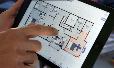 Architecture Apps Math Wallpaper Golden Find Free HD for Desktop [pastnedes.tk]
