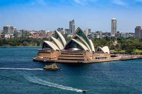 Architecture Australia Iphone Wallpapers Free Beautiful  HD Wallpapers, Images Over 1000+ [getprihce.gq]