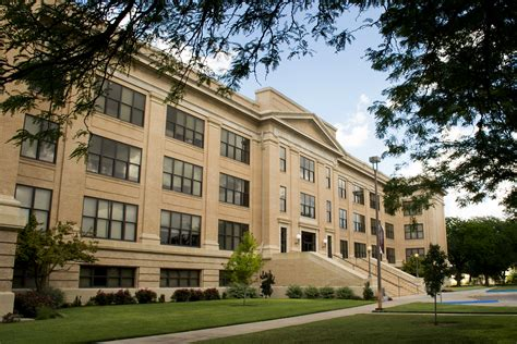Architecture Colleges In Texas Math Wallpaper Golden Find Free HD for Desktop [pastnedes.tk]