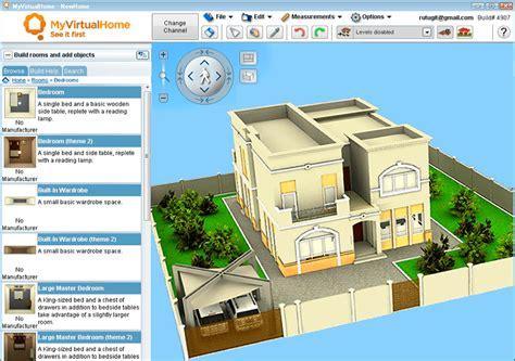 Architecture Design Software Math Wallpaper Golden Find Free HD for Desktop [pastnedes.tk]