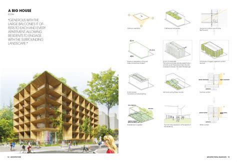Architecture Diagrams Math Wallpaper Golden Find Free HD for Desktop [pastnedes.tk]