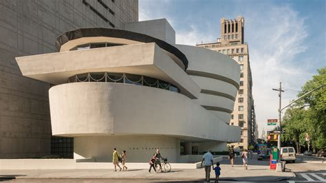 Architecture Frank Lloyd Wright Iphone Wallpapers Free Beautiful  HD Wallpapers, Images Over 1000+ [getprihce.gq]