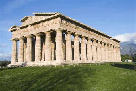 Architecture In Greece Math Wallpaper Golden Find Free HD for Desktop [pastnedes.tk]